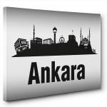 Ankara Tabloları 8