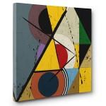 Geometrik ve Vektörel Tablolar 2