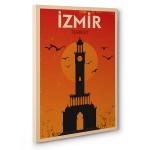 İzmir Tabloları 2