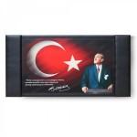 Makam Odası ve Atatürk Tabloları 4
