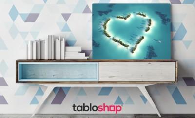 Turkuaz Tablo Modelleri 1