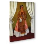 Frida Kahlo Tabloları 1