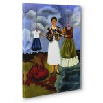 Frida Kahlo Tabloları 2