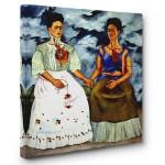 Frida Kahlo Tabloları 4