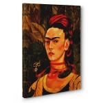 Frida Kahlo Tabloları 5