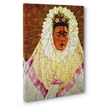 Frida Kahlo Tabloları 9