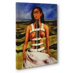 Frida Kahlo Tabloları 11