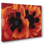 Ünlü Ressamların Çiçek Tabloları 3