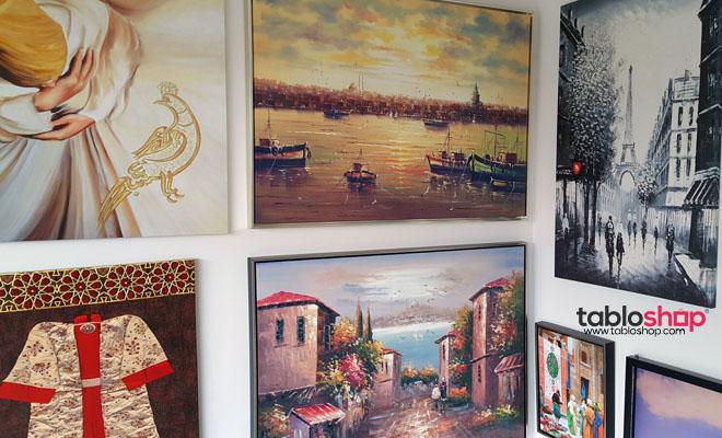 yeni-dekorasyon-tablolari.jpg