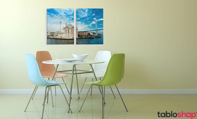 kanvas-tablo-saatler.jpg