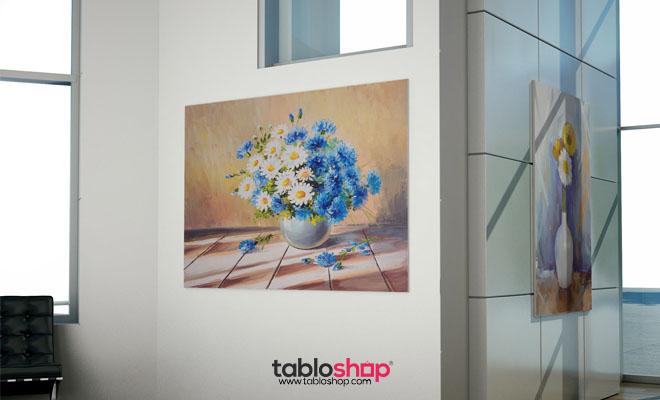 modern-tablo-ornekleri.jpg