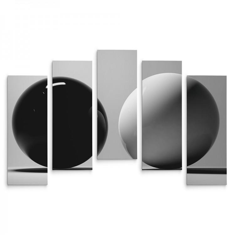 siyah-beyaz-soyut-tablolar.jpg
