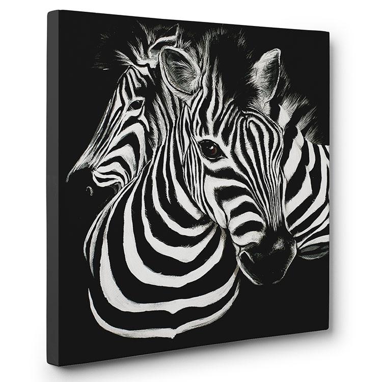 siyah-beyaz-yagli-tablolar.jpg
