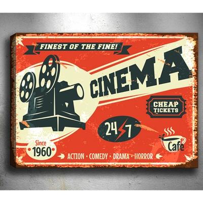 cinema-kanvas-tablo.jpg