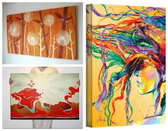 dekoratif-kanvas-tablo-modelleri.jpg