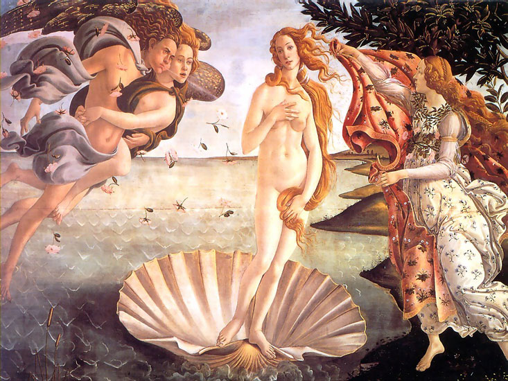 sandro-botticelli-venusun-dogusu-kanvas-tablo.jpg
