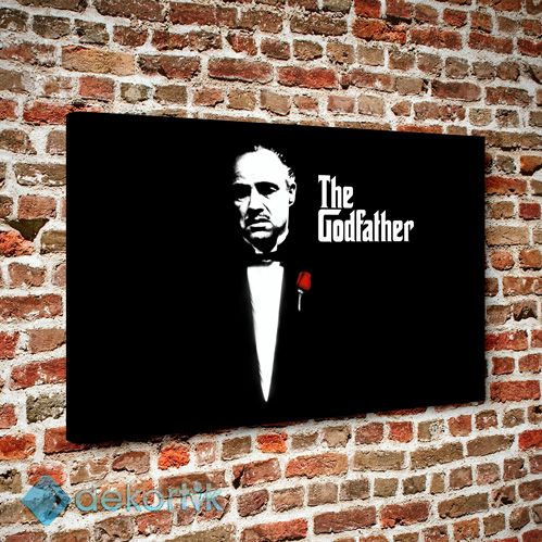 the-godfather-kanvas-tablo.jpg