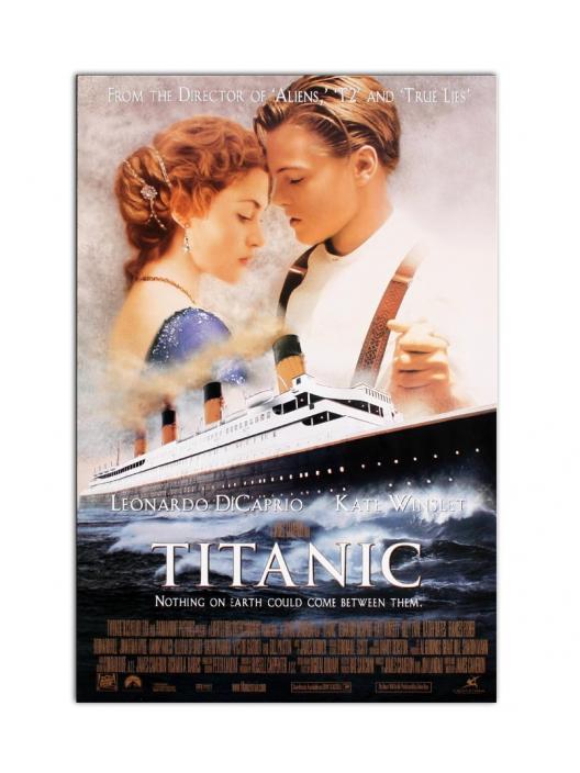 titanik-kanvas-tablo.jpg