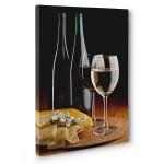 Restoran, Kafe ve Barlar İçin Tablo Modelleri 2