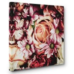 Floral ve Çiçek Tabloları 6