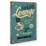 Vintage, Retro, Popart ve Eskitmeli Tablolar 2
