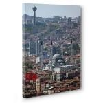 Ankara Tabloları 12