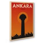 Ankara Tabloları 13