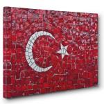 Türkiye'nin en geniş tablo mağazası Tabloshop 3