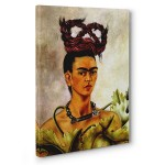 Frida Kahlo Tabloları 7