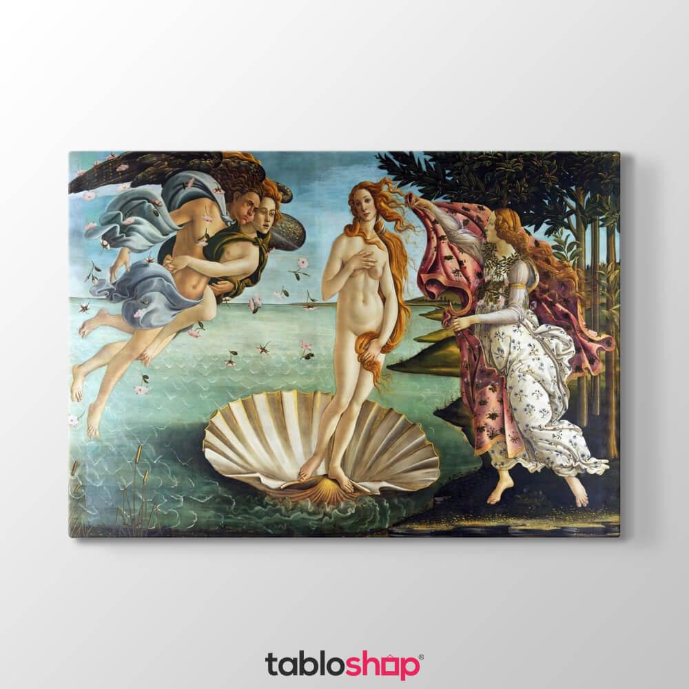 sandro-botticelli-venusun-dogusu-tablosu